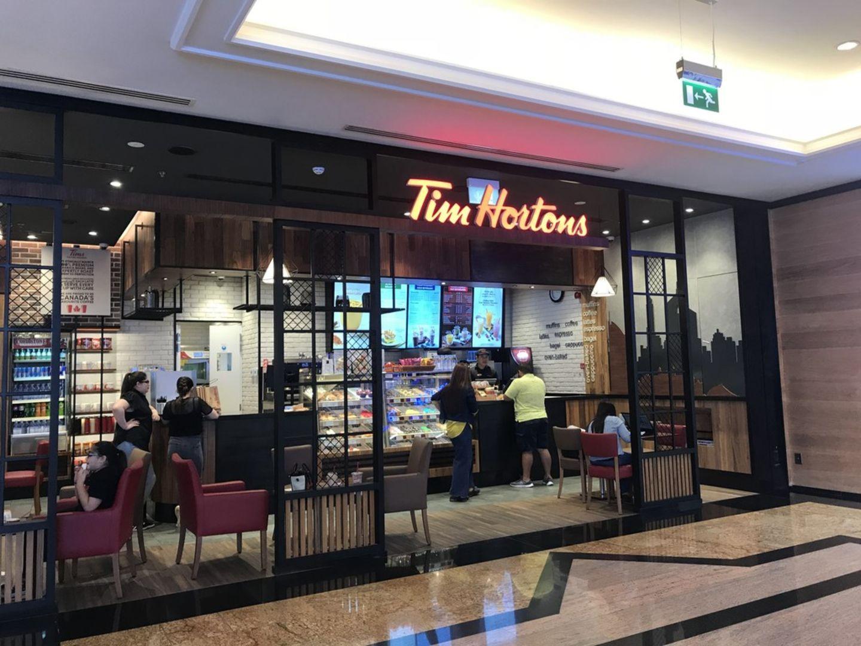 HiDubai-business-tim-hortons-food-beverage-coffee-shops-al-barsha-1-dubai