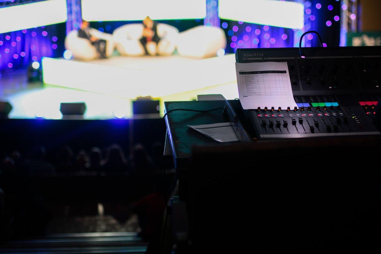 HiDubai-business-don-productions-vocational-services-audio-video-production-dubai-media-city-al-sufouh-2-dubai-2