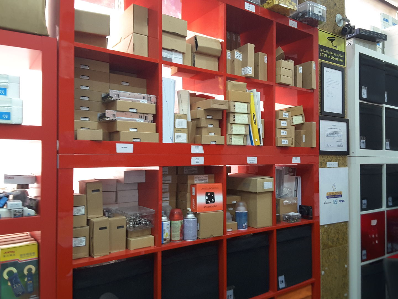 HiDubai-business-salih-zidan-electronics-b2b-services-distributors-wholesalers-riggat-al-buteen-dubai-1