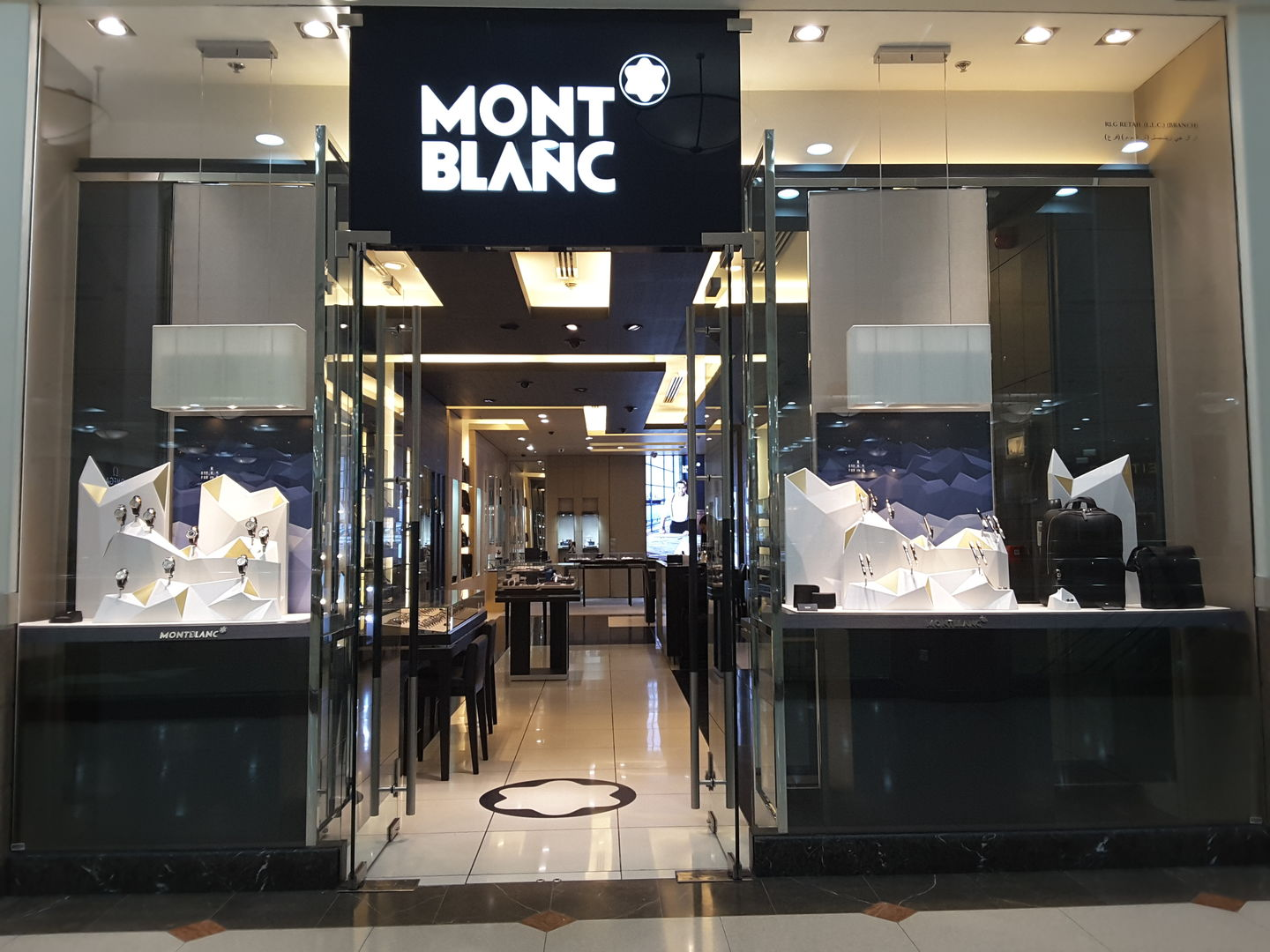 HiDubai-business-mont-blanc-shopping-watches-eyewear-port-saeed-dubai-2