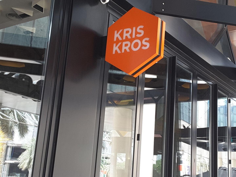 HiDubai-business-kris-kros-food-beverage-restaurants-bars-downtown-dubai-dubai-2