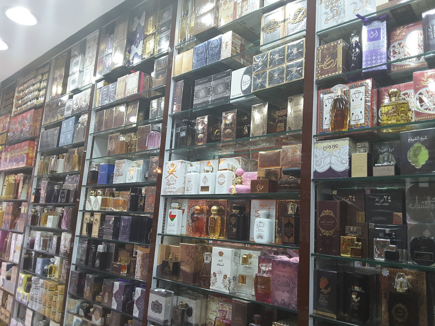 HiDubai-business-saffron-negeen-general-trading-shopping-beauty-cosmetics-stores-al-ras-dubai-2