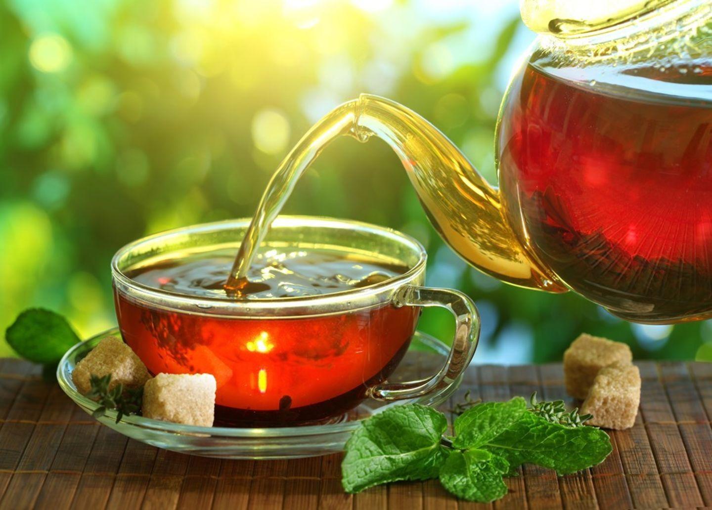 HiDubai-business-mohammad-albanna-tea-trading-b2b-services-food-stuff-trading-naif-dubai