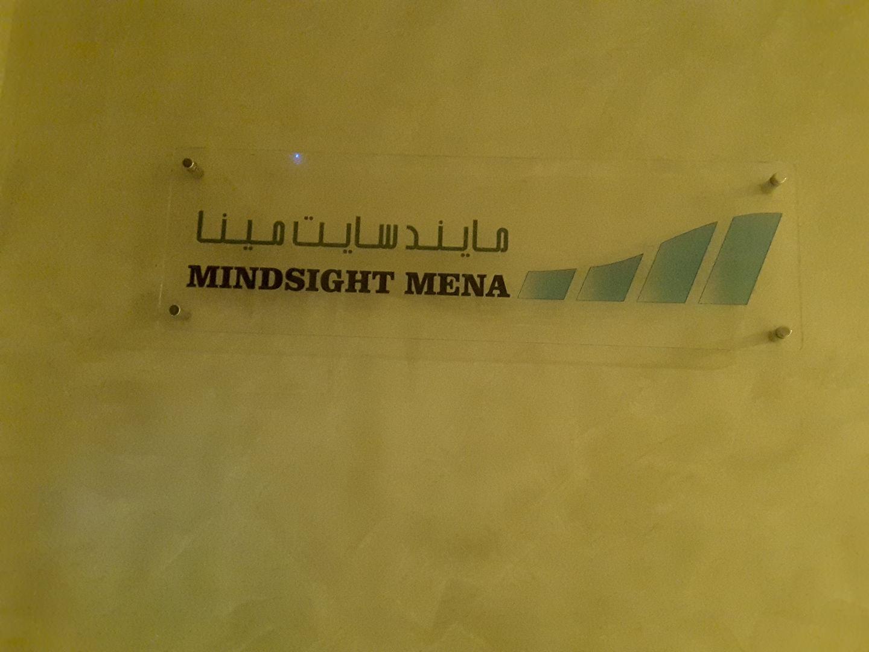 HiDubai-business-mind-sight-mena-advertising-consultants-and-studies-b2b-services-business-consultation-services-tecom-al-thanyah-1-dubai-2