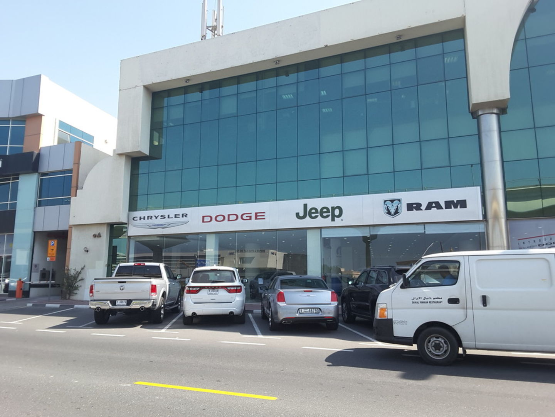 HiDubai-business-ram-showroom-transport-vehicle-services-car-showrooms-service-centres-al-quoz-industrial-3-dubai-2