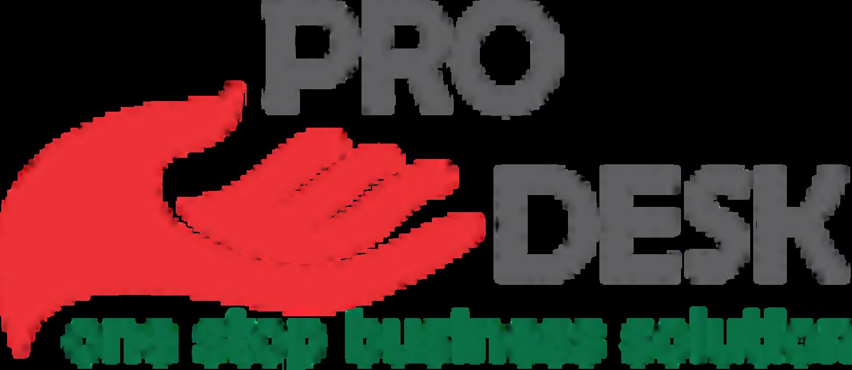 HiDubai-business-pro-desk-documents-clearing-services-b2b-services-business-consultation-services-al-nahda-1-dubai