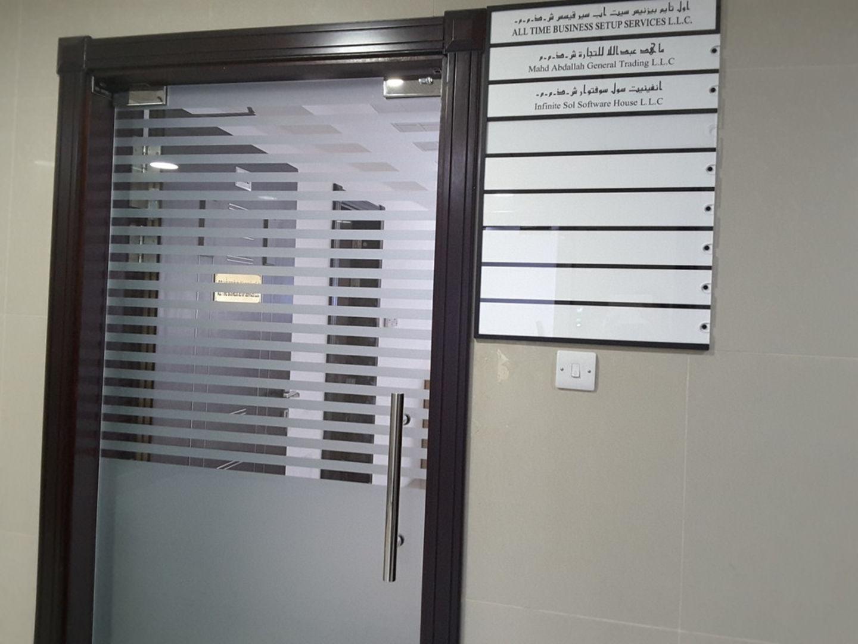 HiDubai-business-mahd-abdallah-general-trading-b2b-services-distributors-wholesalers-tecom-al-thanyah-1-dubai-2