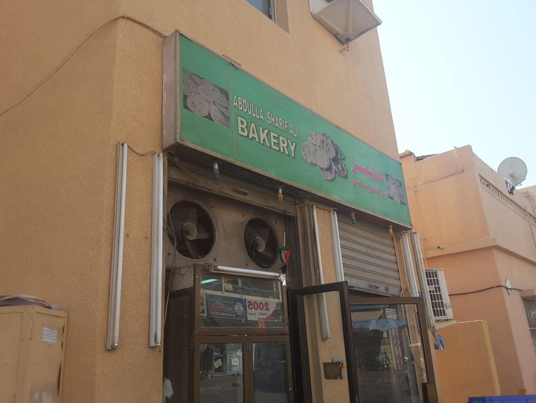 HiDubai-business-abdulla-sharif-ali-bakery-food-beverage-bakeries-desserts-sweets-hor-al-anz-dubai-2