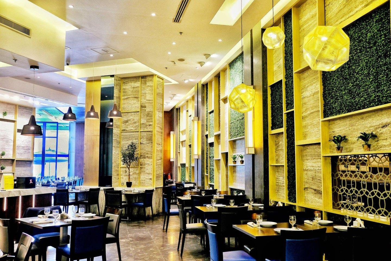HiDubai-business-karam-beirut-food-beverage-restaurants-bars-burj-khalifa-dubai-2