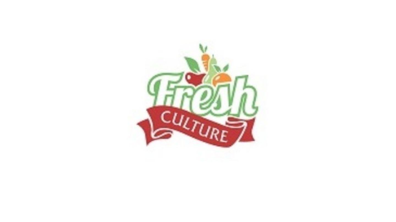 HiDubai-business-fresh-culture-b2b-services-distributors-wholesalers-ras-al-khor-industrial-2-dubai