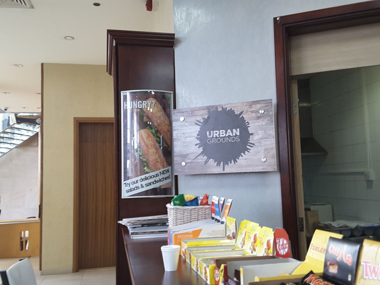 HiDubai-business-urban-grounds-food-beverage-coffee-shops-al-quoz-industrial-1-dubai-2