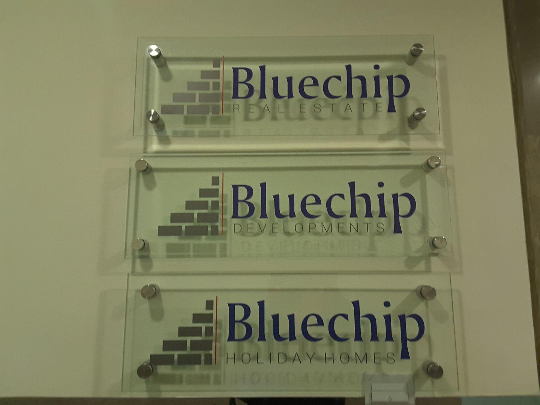 HiDubai-business-bluechip-real-estate-broker-housing-real-estate-real-estate-agencies-al-barsha-1-dubai-2