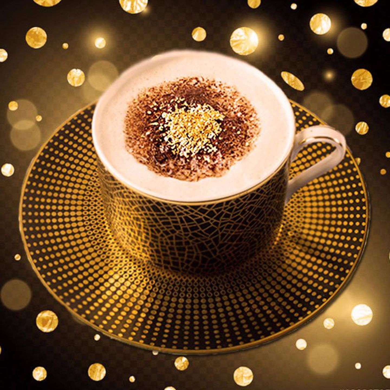 HiDubai-business-magic-tea-cafeteria-food-beverage-cafeterias-naif-dubai