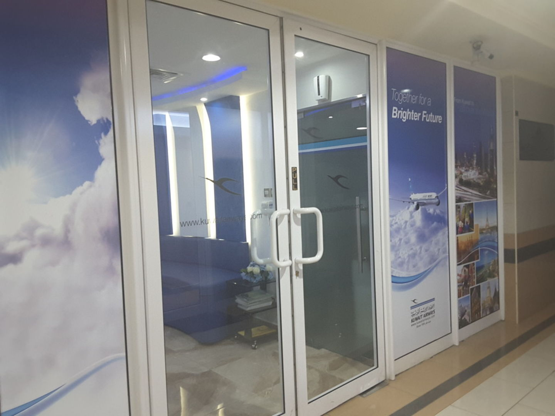 HiDubai-business-kuwait-airways-hotels-tourism-airlines-service-providers-port-saeed-dubai-4