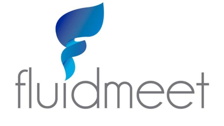 HiDubai-business-fluidmeet-media-marketing-it-websites-portals-dubai-silicon-oasis-nadd-hessa-dubai