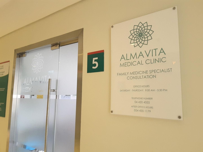 HiDubai-business-almativa-medical-clinic-beauty-wellness-health-specialty-clinics-dubai-healthcare-city-umm-hurair-2-dubai-2