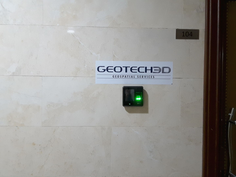 HiDubai-business-geotech-3d-b2b-services-it-services-al-qusais-industrial-3-dubai