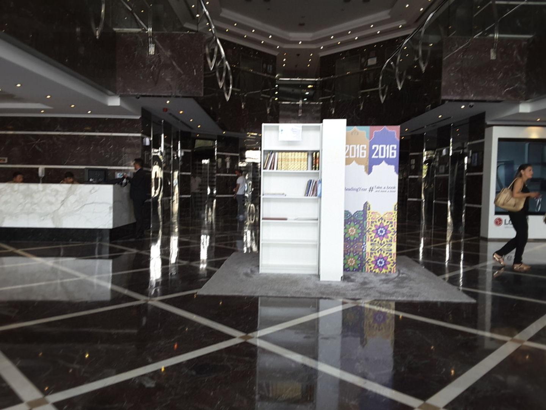 C3 card international it services in dubai media city al sufouh hidubai business c3 card international dubai media city reheart Image collections