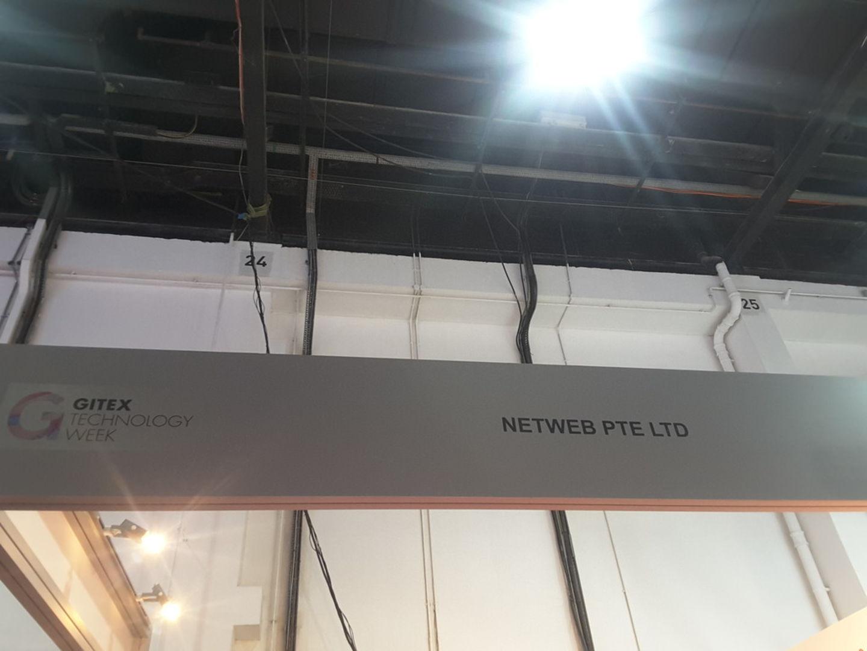 HiDubai-business-netweb-b2b-services-distributors-wholesalers-dubai-internet-city-al-sufouh-2-dubai-2