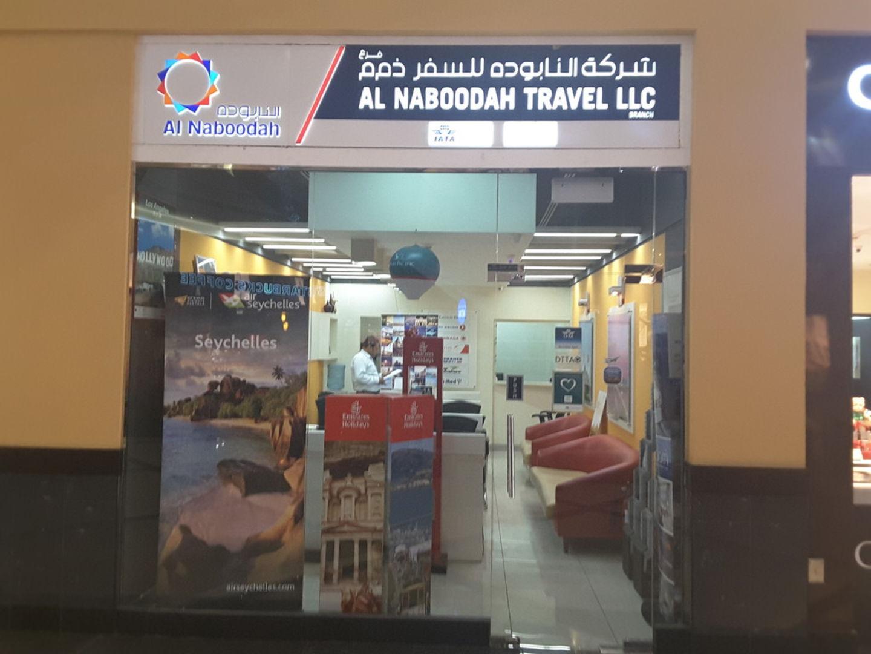 HiDubai-business-al-naboodah-travel-hotels-tourism-travel-ticketing-agencies-al-mizhar-1-dubai-2