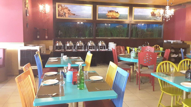 HiDubai-business-kabab-rolls-food-beverage-restaurants-bars-al-barsha-1-dubai-2
