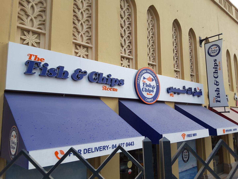 HiDubai-business-the-fish-and-chips-room-food-beverage-restaurants-bars-jumeirah-beach-residence-marsa-dubai-dubai-2