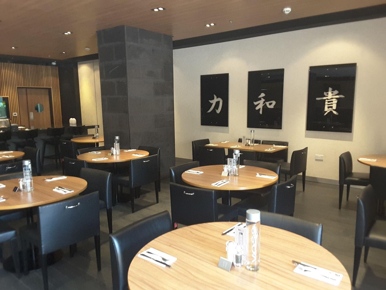 HiDubai-business-japengo-cafe-food-beverage-restaurants-bars-al-sufouh-1-dubai-2