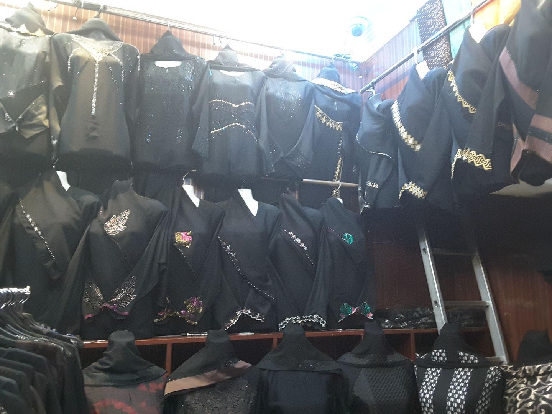 HiDubai-business-radiyah-tailoring-embroidery-b2b-services-distributors-wholesalers-naif-dubai-2