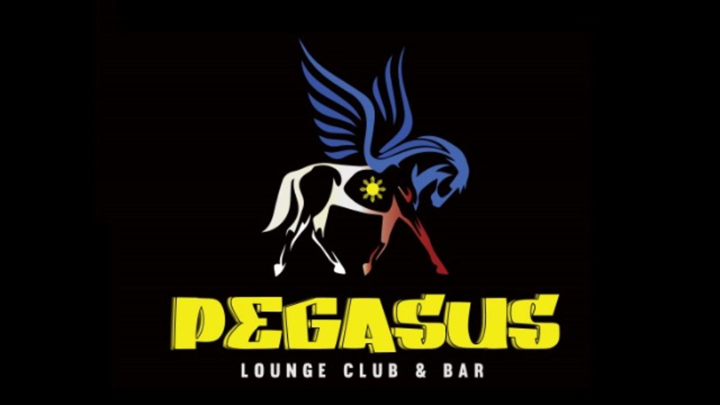 HiDubai-business-pegasus-lounge-club-bar-food-beverage-restaurants-bars-al-jafiliya-dubai