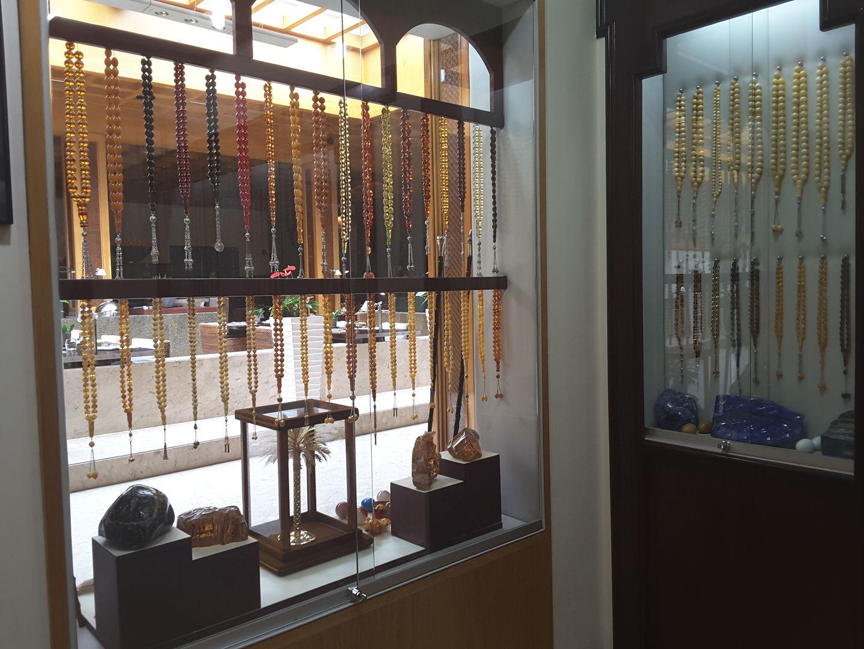 HiDubai-business-al-batool-shopping-jewellery-precious-stones-corniche-deira-dubai-2