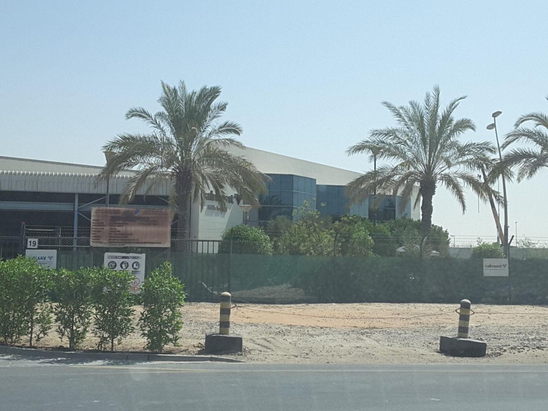 HiDubai-business-valmont-middle-east-b2b-services-distributors-wholesalers-jebel-ali-free-zone-mena-jebel-ali-dubai-2