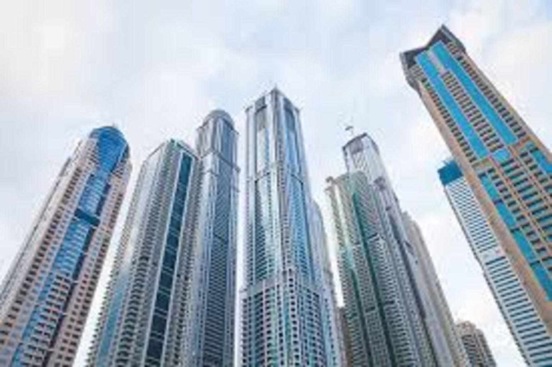 HiDubai-business-hive-real-estate-housing-real-estate-real-estate-agencies-business-bay-dubai