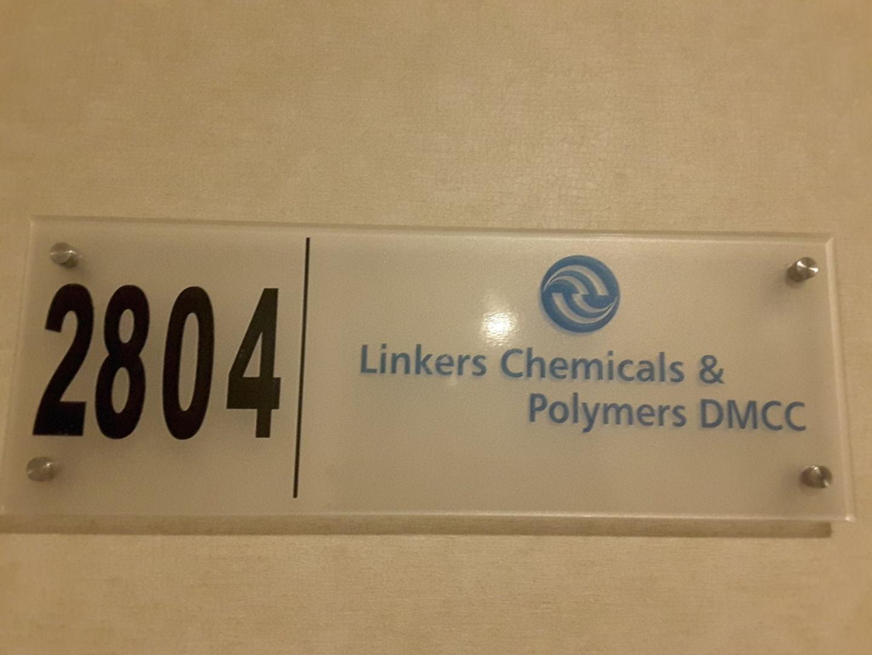 HiDubai-business-linkers-chemicals-polymers-dmcc-b2b-services-construction-building-material-trading-jumeirah-lake-towers-al-thanyah-5-dubai-2