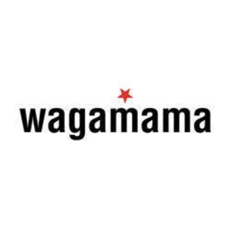 HiDubai-business-wagamama-food-beverage-restaurants-bars-dubai-marina-marsa-dubai-dubai