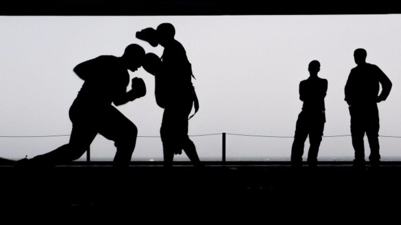 HiDubai-business-karate-kid-martial-arts-sports-fitness-sporting-venues-al-nahda-2-dubai-2