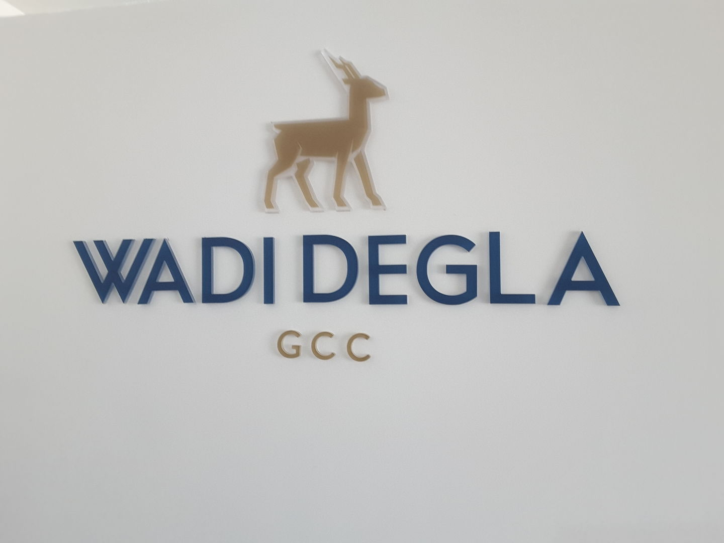 HiDubai-business-wadi-degla-sports-club-sports-fitness-sporting-venues-al-barsha-1-dubai-2