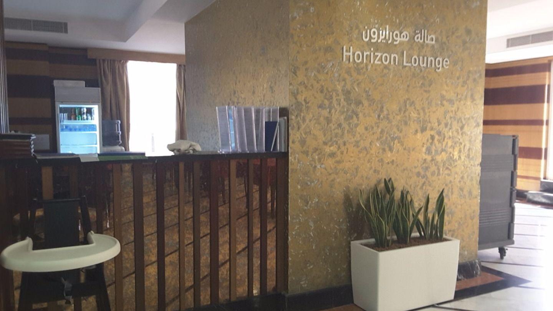HiDubai-business-horizon-restaurant-food-beverage-restaurants-bars-meena-bazar-al-souq-al-kabeer-dubai-2