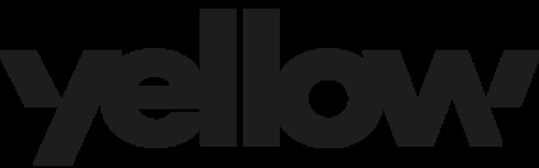 HiDubai-business-welcometoyellow-b2b-services-dubai-design-district-dubai