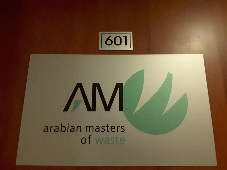 HiDubai-business-arabian-masters-of-waste-construction-heavy-industries-waste-recycling-services-al-barsha-1-dubai-2