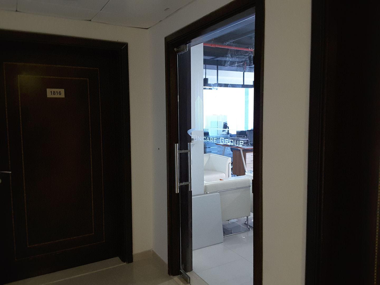 HiDubai-business-unicare-insulation-contracting-construction-heavy-industries-construction-renovation-business-bay-dubai-2