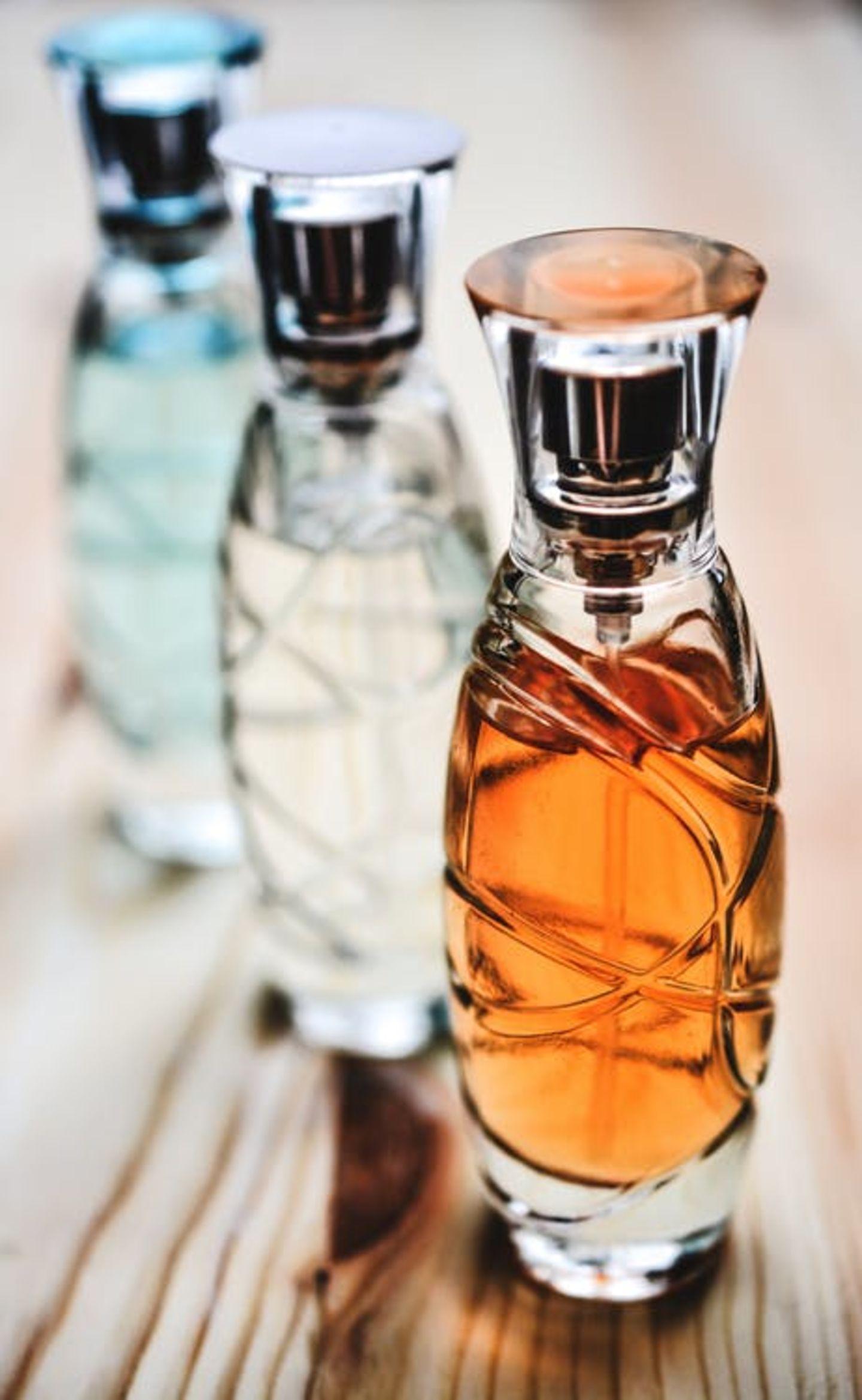 HiDubai-business-allure-international-aerosols-shopping-beauty-cosmetics-stores-umm-ramool-dubai
