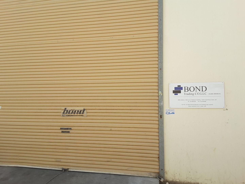 HiDubai-business-bond-trading-b2b-services-safety-security-dubai-investment-park-1-dubai-2