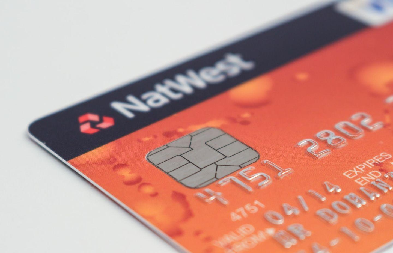 Barclays (ATM), (Banks & ATMs) in Jumeirah Lake Towers (Al Thanyah 5 ...