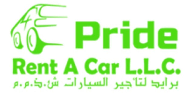HiDubai-business-pride-rent-a-car-transport-vehicle-services-car-rental-services-al-garhoud-dubai
