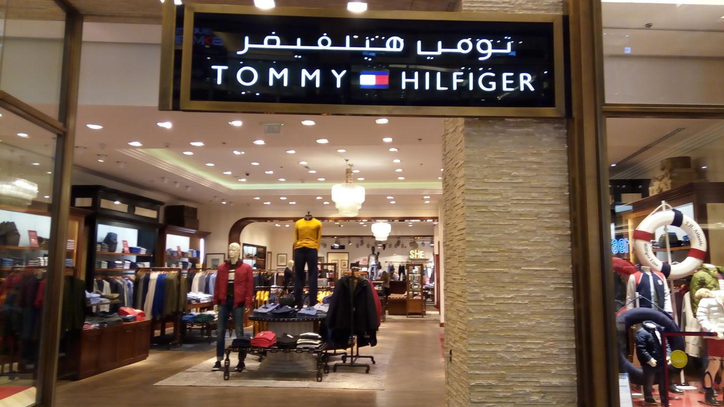 HiDubai-business-tommy-hilfiger-shopping-apparel-al-barsha-1-dubai-2