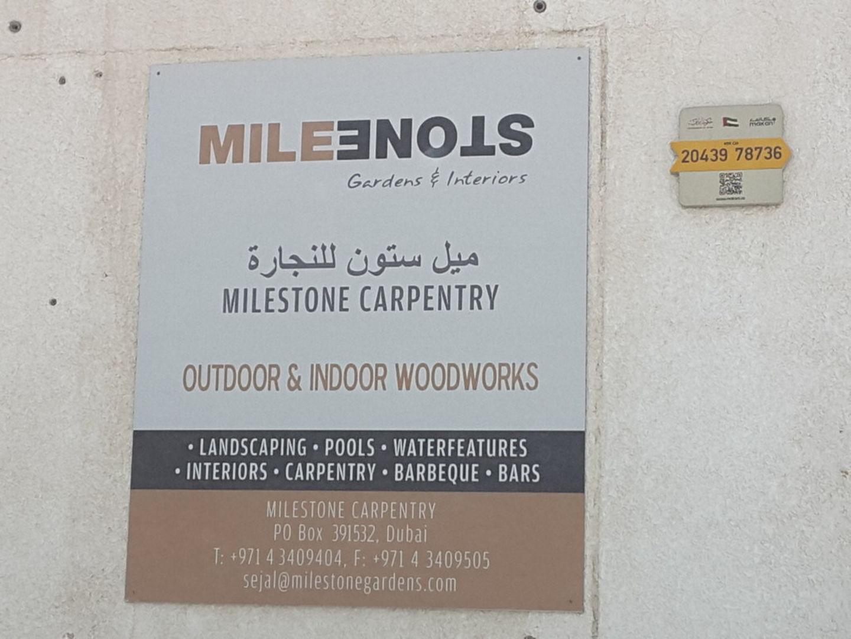HiDubai-business-milestone-carpentry-home-furniture-decor-al-quoz-industrial-1-dubai-2