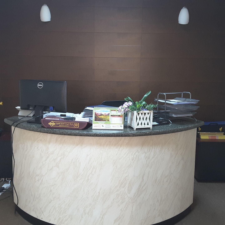 HiDubai-business-jabal-tareq-security-services-home-safety-security-riggat-al-buteen-dubai-2