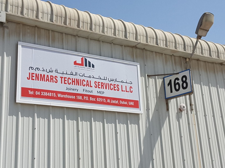 HiDubai-business-jenmars-technical-services-construction-heavy-industries-construction-renovation-al-jadaf-dubai-2