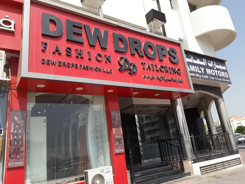 HiDubai-business-dew-drops-fashion-shopping-apparel-al-qusais-industrial-1-dubai-2