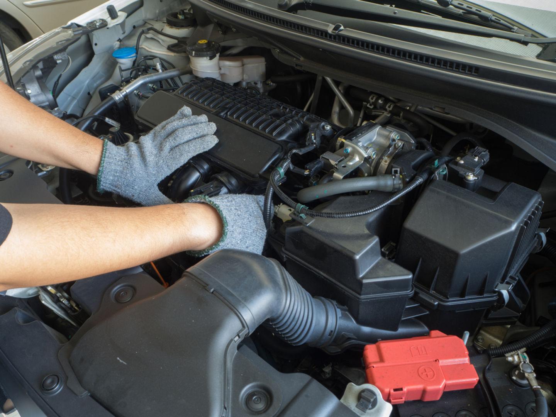 Vip German Auto Repairing, (Car Assistance & Repair) in Umm